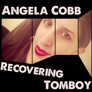 Come support our friend Angela!